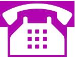 Phone-Magenta.png